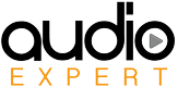 Audio Expert Clearwater, FL | Car Audio | Security | Alarm | GPS