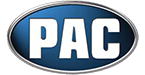 pac-audio-parts