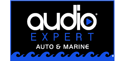 Audio-Expert-Logo-2